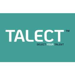 Talect