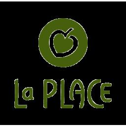 La Place