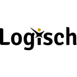 Logisch i.o.v. Intergamma