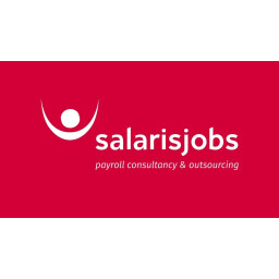 Salarisjobs BV