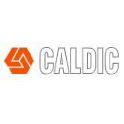 Caldic Chemie B.V.