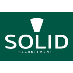 Solid Recruitment | Specialisten in Vastgoedprofessionals