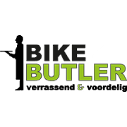 Bike Butler BV