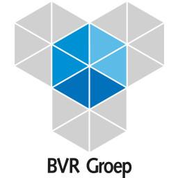 BVR Groep BV
