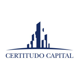 Certitudo Capital