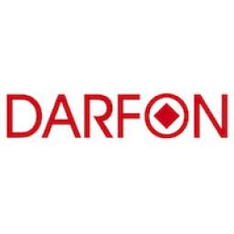Darfon Europe BV