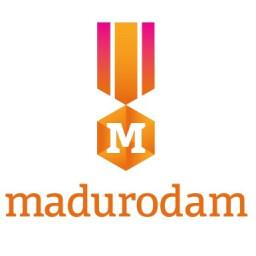 Madurodam B.V.