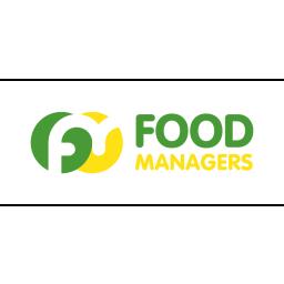 Foodmanagers Werving en Selectie