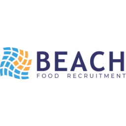BEACH Recruitment B.V.