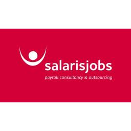 Salaris & HR Specialist