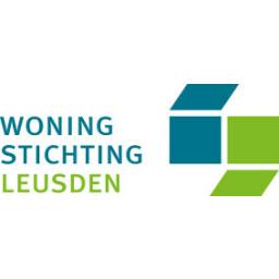 Woningstichting Leusden