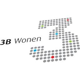 3B Wonen