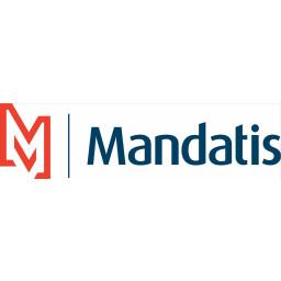Mandatis BV