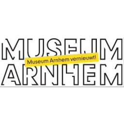 Hoofd Bedrijfsvoering  Museum Arnhem