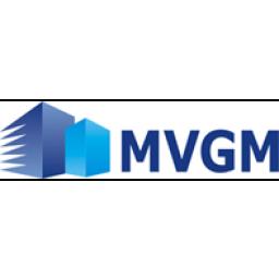 Accountmanager VvE BOG | MVGM VvE BOG | Rijswijk | 40 uur