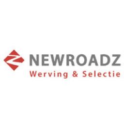 NewRoadz