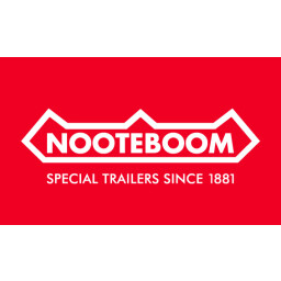 Nooteboom Trailers B.V.