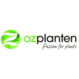OZ Planten BV