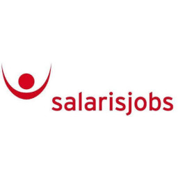 Teamleider Salarisadministratie I Fulltime I Vast contract I Amsterdam