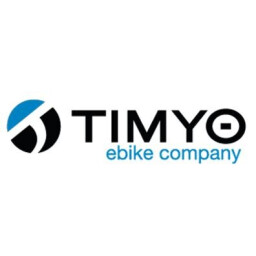 Timyo Cycle