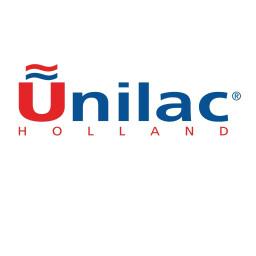 Unilac Holland B.V.