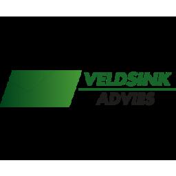 Allround Financieel Adviseur en Vestigingsmanager