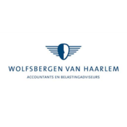 Ervaren Assistent Accountant