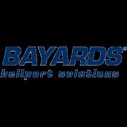 Bayards Helidecks B.V.