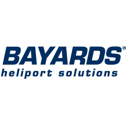 Bayards Helidecks BV
