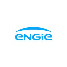 ENGIE Nederland