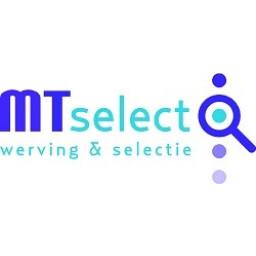 MTselect