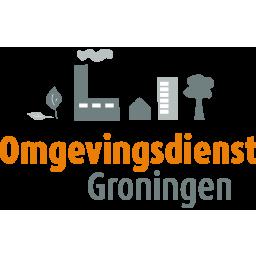Omgevingsdienst Groningen