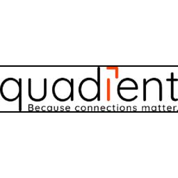 Quadient Netherlands