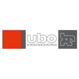 UBO Engineering