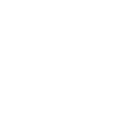 The B Corp movement is a global movement  of people using business as a force for good.   The B Corp movement is a global movement of people using business as a force for good. Together, we are shifting our economic system from profiting only the few to benefitting all, from concentrating wealth and power to ensuring equity, from extraction to regeneration, and from prioritizing individualism to embracing interdependence.