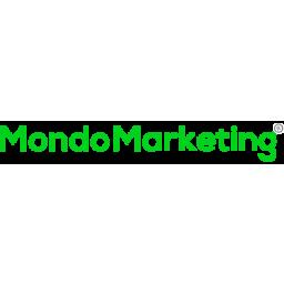 Gedreven Online Marketeer - Online Marketing Specialist (32/40u)