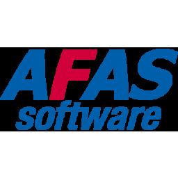 Online Marketeer bij AFAS Software
