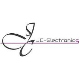 E-Commerce Specialist