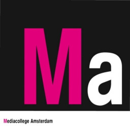 Docent marketing & ondernemerschap - audiovisueel