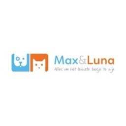 Online Marketeer bij Max & Luna