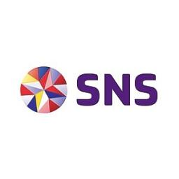 Marketeer verzekeren SNS