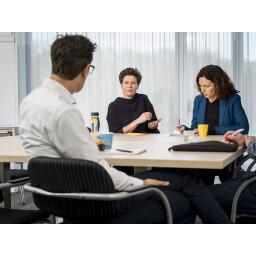 Strategisch Communicatie Adviseur M/V 32-36 uur