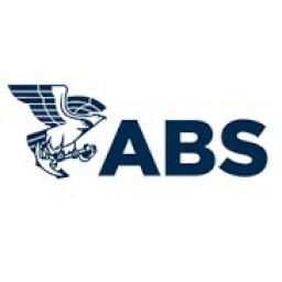 logo ABS Europe Ltd