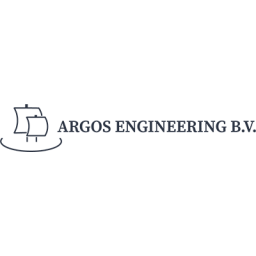logo Projectleider / Naval Architect