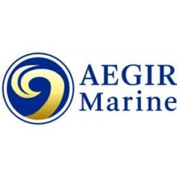 logo AEGIR-Marine B.V.