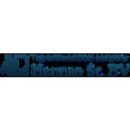 logo Chief Engineer met Dp Maintenance