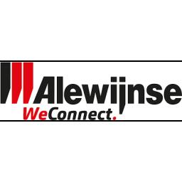 logo Hardware Engineer Power & Distribution