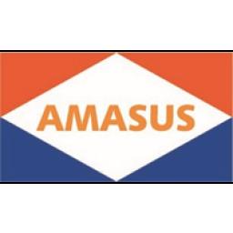 logo Accounting / Medewerker binnendienst