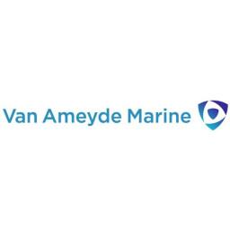 Technical Marine (engineer) Surveyor