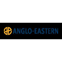 logo (Junior) Vessel Manager (Antwerpen / Goes)